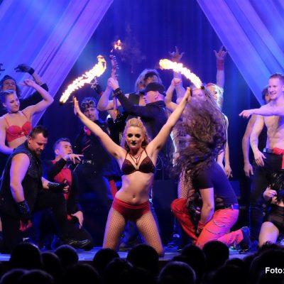 Rock the Circus_Pressefoto_31