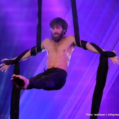Rock the Circus_Pressefoto_33