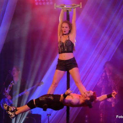 Rock the Circus_Pressefoto_35