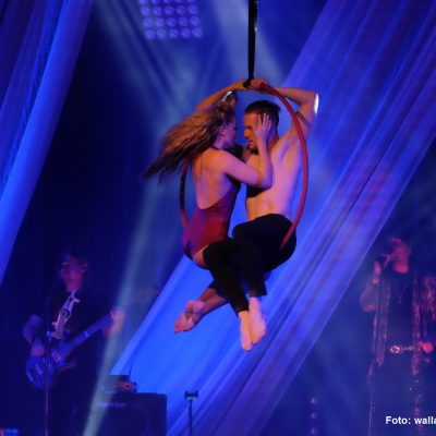 Rock the Circus_Pressefoto_36