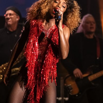 Tina Turner_Pressefoto_3309