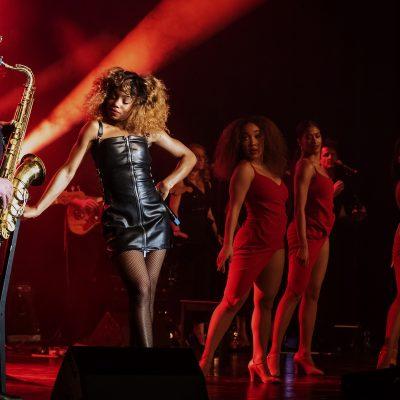 Tina Turner_Pressefoto_3346