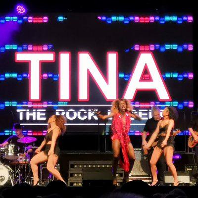 Tina_Pressefoto_04