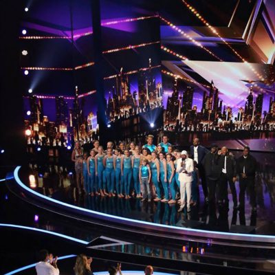 amazing-shadows_gallery-10_REVEAL-PHOTO-OF-AGT-FINALS-2016