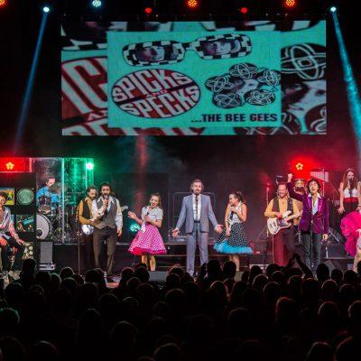massachusetts_das-bee-gees-musical_gallery-18_Massachusetts_Pressefoto_10