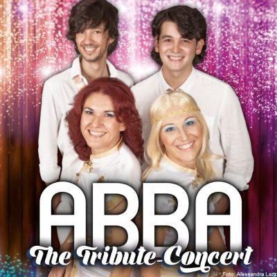 ABBA_Pressefoto_6