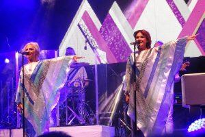 ABBA_Pressefoto_11