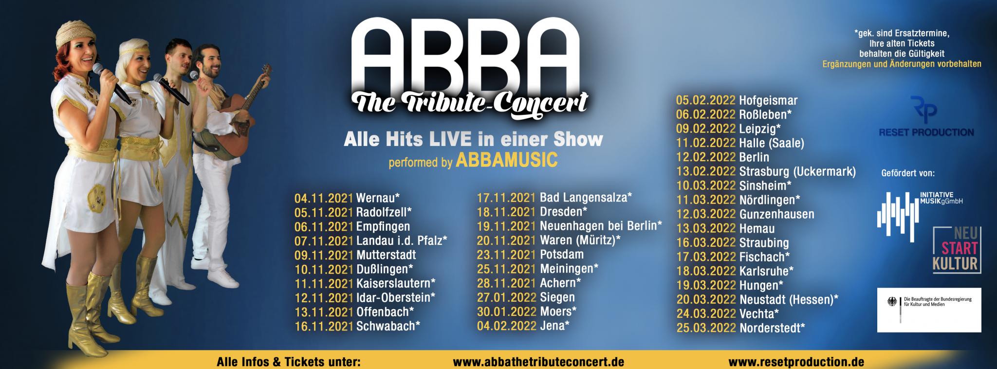 Titelbild_ABBA_alle-Termine_2021-2022